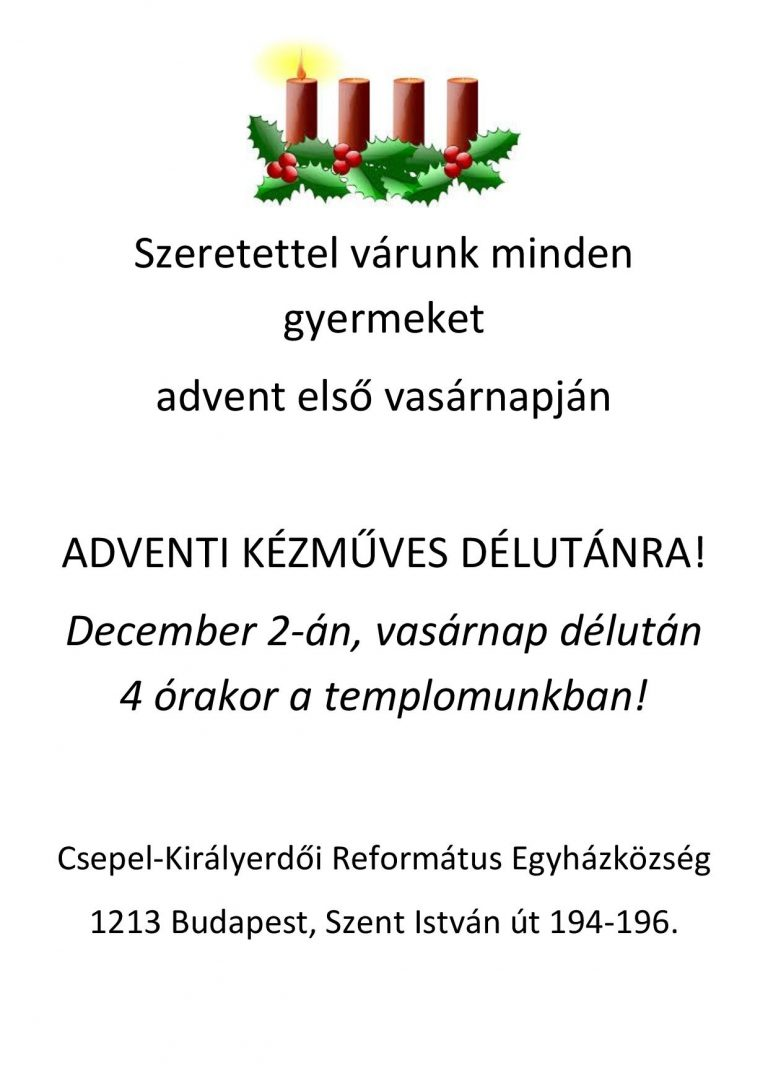 adventikezmuves-page-001